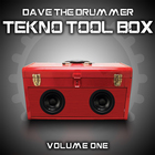 Tekno_tool_box_hires1000