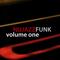 Nujazz funk vol.1