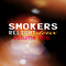 Smokers relight deux vol.1