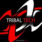 Pbb_tribaltech_hires