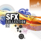 Sfx collection 02