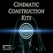 Cinematic const kits master