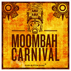 Pbb_productart_moombah_carnival