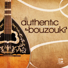 Authentic_bouzouki_1000x1000