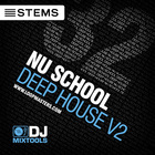 32-djm-nsdh2-cover