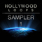 Hl sampler 1