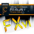 Frontline_producer_fx_v1_cover