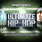 1000s1000ultimate-hip-hop
