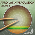 Afro-latin-percussion-vol2-1000