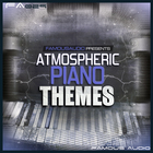 Atmospheric piano themes 1000x1000