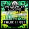 Quantum loops twerk it out 1000x 1000