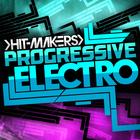 Hitmakers_progressive_electro_1000_x_1000