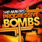 Hitmakers_progressive_bombs_1000_x_1000