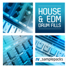 Rv_house___edm_drum_fills_1000_x_1000