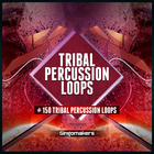 1000x1000-tribal-percussion-loops