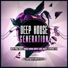 1000x1000-deep-house-generation