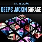 Niche deep   jackin garage 1000 x 1000