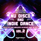 Nu-disco-and-indie-dance_1000x1000