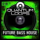 Quantum_loops_future_bass_house