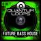 Quantum loops future bass house