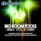 Cover_noisefactory_big_room_tools_vol.3_1000x1000