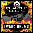 Quantum_loops_twerk_drums1000_x_1000