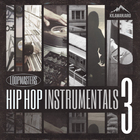 Loopmasters_hip_hop_instrumentals_part_3_1000_x_1000