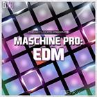 Maschine_pro_edm_1000x1000