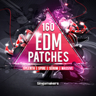 Edm_patches_1000x1000