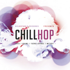 Chillhop_1000