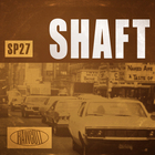 Sp27_shaft