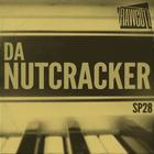 Sp28_da_nutcracker