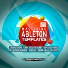 Ableton-mastering-templates_1000x1000-