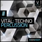 Vtechnop-1000