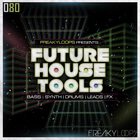 Future_house_tools_1000x1000
