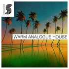 Sp_warm-analogue-house1000