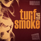 Sp31 turf smoke 1000x1000