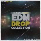 Edm_drop_collection_1000x1000