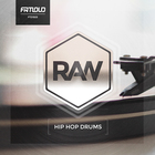 Square-cover-fatloud-raw-hip-hop-drums