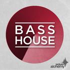 Wa_bass_house