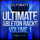 Lm_ultimate_loopmasters_ableton_racks_v1_1000_x_1000
