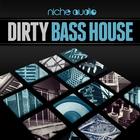 Niche_dirty_bass_house_1000x1000