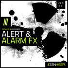 Aafx-1000