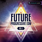 Future-progressive-edm-vol-1-1000