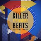 Killer-techhouse-beats_1000