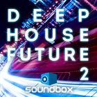 Deephousefuture2