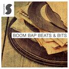 Boom-bap-beats-_-bits1000
