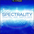 Spectrality-spatial-air-impulses-1000x1000-300dpi