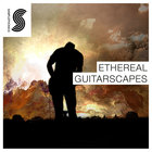 Ethereal_guitarscapes-1000