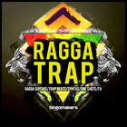 Singomakers_ragga_trap_1000x1000